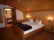 Gästehaus Johanna, Ferienwohnung Nr. 6, 2.OG, West