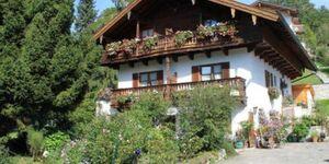 Landhaus Müller, Ferienwohnung 2 in Bad Wiessee - kleines Detailbild