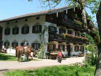Scheckenhof, Ferienwohnung in Gmund - kleines Detailbild