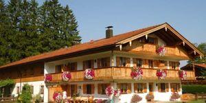 Ferienwohnungen Lohbinder (Fam. Holzer), FeWo 2 in Rottach-Egern - kleines Detailbild