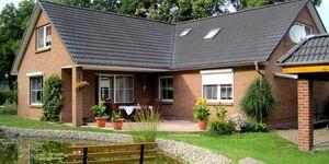 Ferienwohnung Schwarzenhof SEE 6631, SEE 6631 in Schwarzenhof - kleines Detailbild