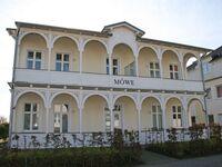 A.01 Haus Möwe I Whg. 02 mit Terrasse, Haus Möwe I Whg. 02 mit Terrasse in Sellin (Ostseebad) - kleines Detailbild