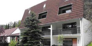 Haus Behrendt, Typ A Ferienwohnung 7 in Zorge - kleines Detailbild