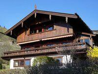 Ferienwohnung Kiening, Ferienhaus in Tegernsee - kleines Detailbild