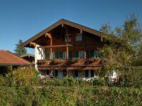 Ferienwohnung Flake, Ferienwohnung DG in Gmund - kleines Detailbild