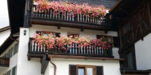 Haus Poschenrieder, Ferienwohnung II in Tegernsee - kleines Detailbild