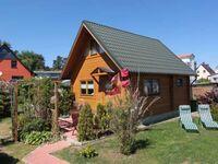 Labahn Ferienhäuser, Ferienhaus 1, 3 Zi., Kölpinsee in Kölpinsee - Usedom - kleines Detailbild