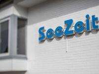 SeeZeit Ferienwohnungen, Wohnung 9 in Timmendorfer Strand - kleines Detailbild