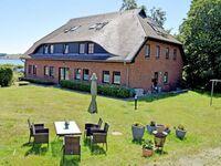 Ferienappartement Hagensche Wiek mit Seeblick, Appartement Hagensche Wiek in Middelhagen auf Rügen - kleines Detailbild