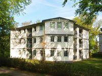 (Brise) Villen am Buchenpark, Buchenpark 15 in Heringsdorf (Seebad) - kleines Detailbild
