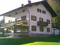 Ferienwohnung Forstner, Kreuth-Bayerwald, Ferienwohnung in Kreuth - kleines Detailbild