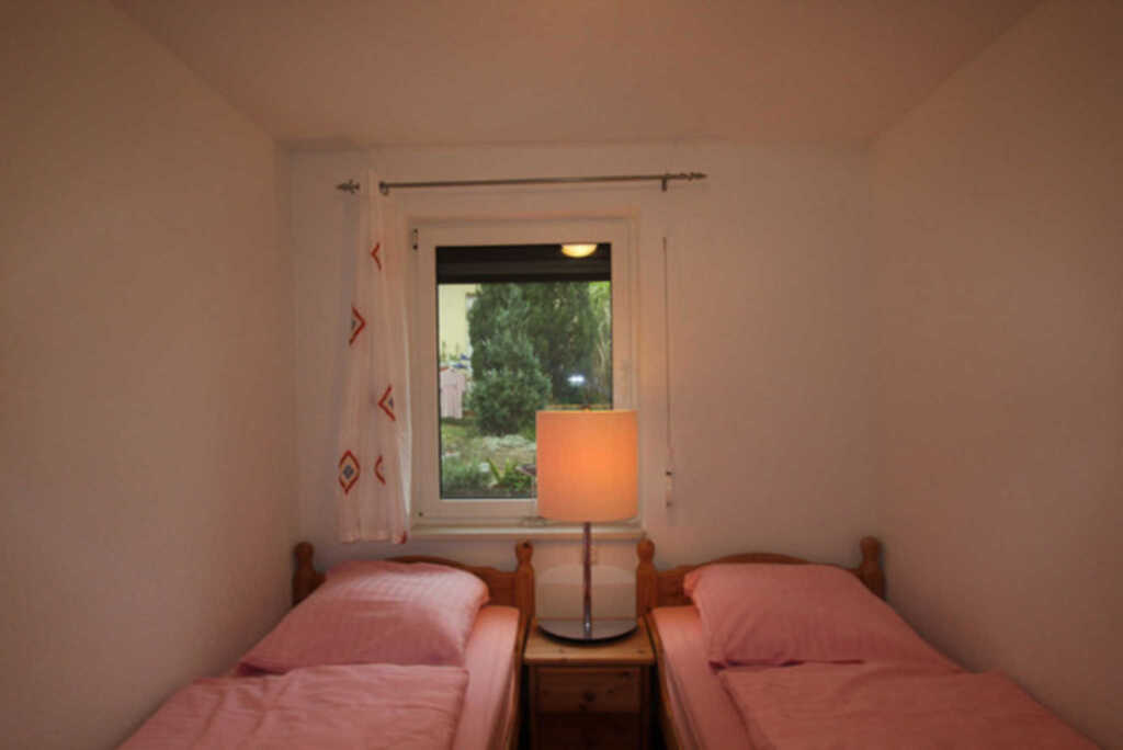 f 1015 lilie im ostseebad g hren a 03 35 m 2 raum 3 pers terrasse garten typ a in. Black Bedroom Furniture Sets. Home Design Ideas
