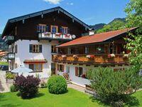 Gästehaus Schiffmann, Ferienwohnung Rottach in Tegernsee - kleines Detailbild