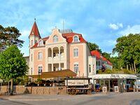 Villa Gruner * Nr. 13, 13, 3R (4) in Zinnowitz (Seebad) - kleines Detailbild