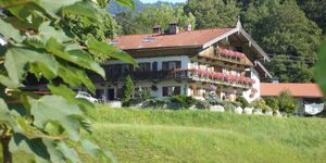 Böcklhof, Kreuth-Brunnbichl, Ferienwohnung 'Wallberg' in Kreuth - kleines Detailbild