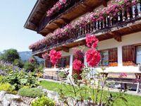 Böcklhof, Kreuth-Brunnbichl, Ferienwohnung 'Hirschberg' in Kreuth - kleines Detailbild