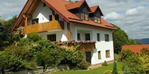 Ferienwohnung Wolfgang und Beate Wachter in Kronach - kleines Detailbild