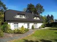 ACHAT-Ferienwohnungen, Fewo 2.1 in Ückeritz (Seebad) - kleines Detailbild