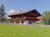 Gästehaus Ferienwohnungen Liedschreiber GbR, Ferienwohnung 2 in Rottach-Egern - kleines Detailbild