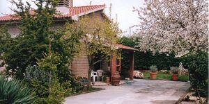 Ferienhaus IL VICELLO in Pitigliano - kleines Detailbild