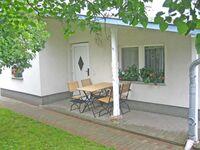 Ferienwohnungen Bansin USE 570, USE 574 in Bansin (Seebad) - kleines Detailbild