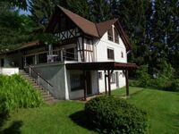 Haus Berggarten, FeWo Panoramablick in Wieda - kleines Detailbild