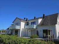 S.01 Haus Düne Whg. 01 mit Südterrasse, Haus Düne Whg. 01 mit Südterrasse in Thiessow auf Rügen (Ostseebad) - kleines Detailbild