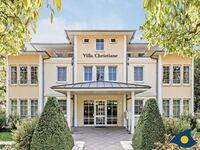 Villen am Goethepark, Villa Christiane, Whg. 07, VG 07 in Heringsdorf (Seebad) - kleines Detailbild