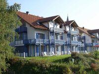 Ferienwohnungen Sonnenwald, Ferienwohnung A in Langfurth - kleines Detailbild