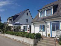 Ferienwohnung Bergholz - TZR, 1 Klabautermann in Klein Zicker - kleines Detailbild