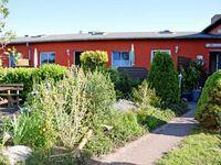 Mönchguter Ferienappartements, 04 Ferienwohnung in Gager - kleines Detailbild