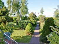 Mönchguter Ferienappartements, 08 Ferienwohnung in Gager - kleines Detailbild