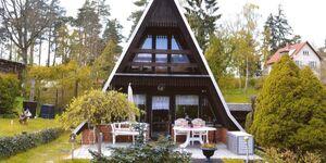 Ferienhaus Neuglobsow SEE 7251, SEE 7251 in Stechlin OT Neuglobsow-Dagow - kleines Detailbild