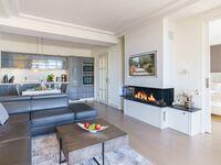 Villa Gruner * Nr. 12, 12, 2R (4) in Zinnowitz (Seebad) - kleines Detailbild