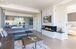 Villa Gruner, 12, 2R (4)