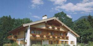 Gästehaus R. + W. Lesch, Kreuth-Riedlern, App 2 in Kreuth - kleines Detailbild