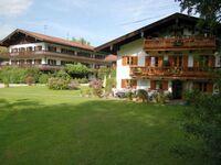 Hotel garni Ledererhof, Dreizimmerappartement 2 in Tegernsee - kleines Detailbild