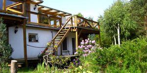 Ferienwohnungen Zechlinerhütte SEE 6830, SEE 6832-OG in Rheinsberg OT Zechlinerhütte - kleines Detailbild