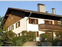 Ferienwohnung Zirbelstube, Zirbelstube in Bad Wiessee - kleines Detailbild