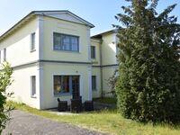 Villa Potenbergstr., Villa Potenberg-Str. 14 - OG3 in Zinnowitz (Seebad) - kleines Detailbild