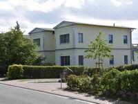 Villa Potenbergstr., Villa Potenberg-Str. 14 - OG4 in Zinnowitz (Seebad) - kleines Detailbild