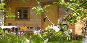 Gästehaus zum Thoma, Kreuth-Enterfels, Doppelzimmer 4 in Kreuth - kleines Detailbild