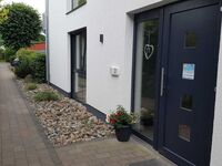 Haus vier Elemente   Ferienhaus mit vier Ferienwohnungen, Wasser in Zinnowitz (Seebad) - kleines Detailbild