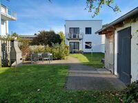 Haus vier Elemente   Ferienhaus mit vier Ferienwohnungen, Luft in Zinnowitz (Seebad) - kleines Detailbild