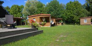 Ferienresort Möwenort, Bungalow 08 in Lütow - Usedom - kleines Detailbild