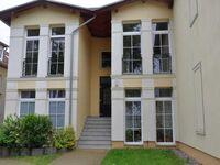 Villa Beethoven, Zinnowitz, FeWo Beethoven in Zinnowitz (Seebad) - kleines Detailbild