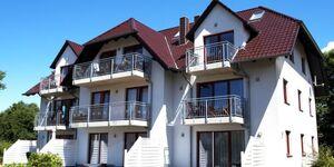 Villa Wittow, W-Ferienwohnung 2 in Wiek auf Rügen - kleines Detailbild