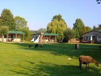 Ferienresort Möwenort, Bungalow 04 in Lütow - Usedom - kleines Detailbild