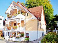 Haus Bucheneck, Ferienwohnung 1 in Sellin (Ostseebad) - kleines Detailbild