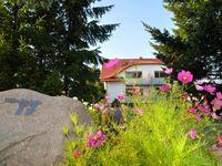 Landvilla mit großem Grundstück - ASM, Ferienwohnung Herthasee in Hagen auf Rügen - kleines Detailbild